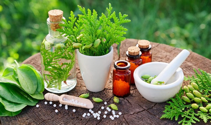 What Is Holistic Medicine & How Does It Work? - Best Integrative Functional  Medicine Doctor   Grewal Center
